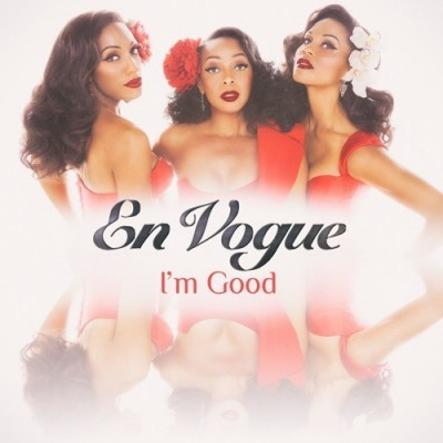 En-Vogue-Im-Good