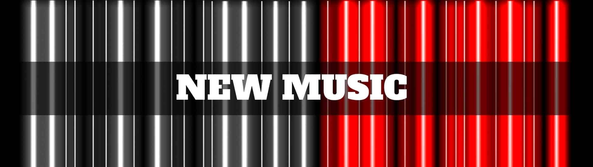 new music mi-soul