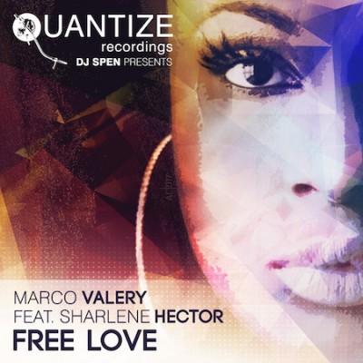 Marco_Valery_ft._Sharlene_Hector_Free_Love[1]