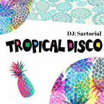 Tropical Disco