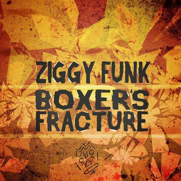 ziggy funk boxers fracture