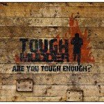 toughmudder-logo