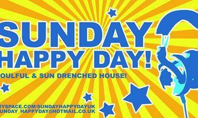 sunday happy day mv royalty absolute party cruises