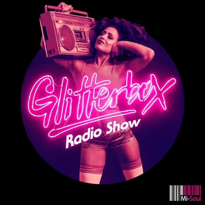 Glitterbox Takeover Mi-Soul