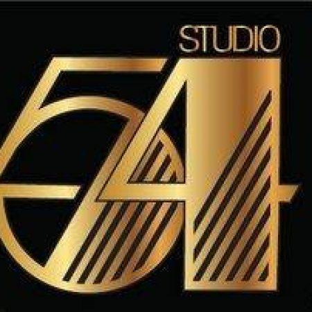 Studio 54 Revival