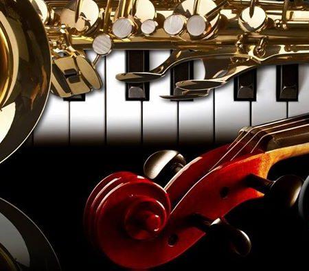Guildford Jazz Festival