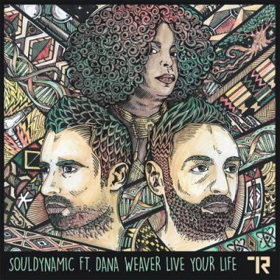 Souldynamic