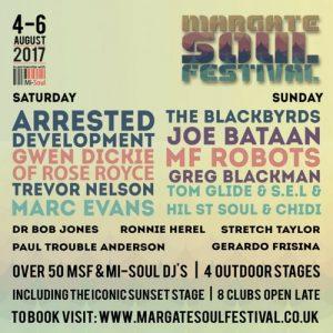 #MSFest2017