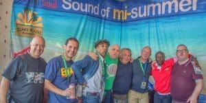 mi-soul radio #MSFest2017