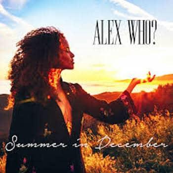 Alex Who image 2