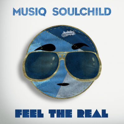 MusiqSoulchild_FeelTheReal_3000px