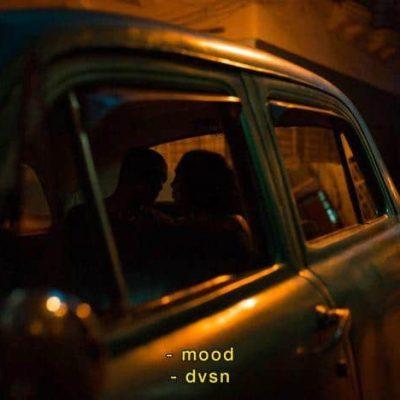 Mood - DVSN