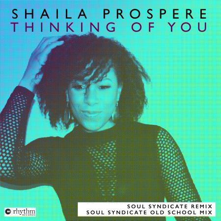 30x30 Shaila - Thinking of you 2 (1)