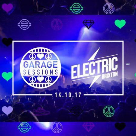 UK Garage