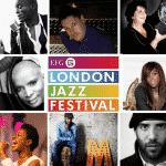 jazz voice festival