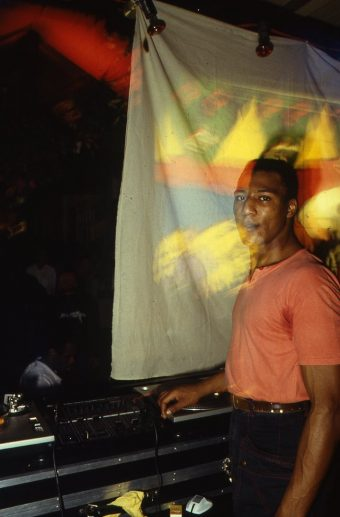 9.The Base DJ Paul Trouble Anderson 052