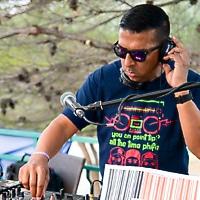 DJ_Coxy