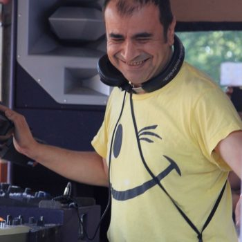 DJ Eren