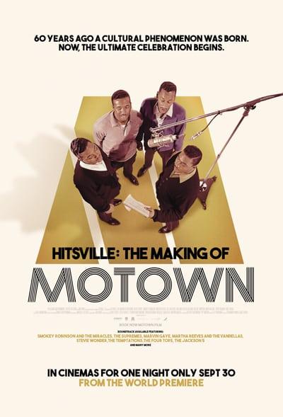 Motown-1-SHEET_final 2