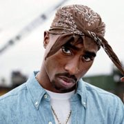 Tupac-Shakur-Bandana-Accessories-Inspiration1-e1497434708658