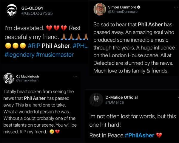 Twitter-Phil-Asher-2