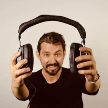 listen! CG dj snap