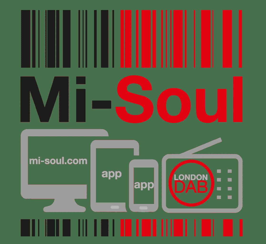 How To Listen To Mi-Soul Radio | Mi-Soul
