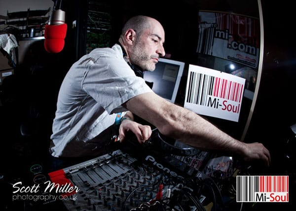 mi-soul-radio-southport-weekender