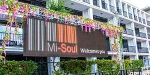 mi-biza-soul-2017_37760297412_o