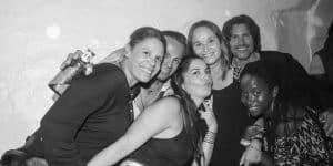 mi-biza-soul-closing-party-at-pikes_37042706804_o