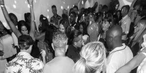 mi-biza-soul-closing-party-at-pikes_37042706934_o