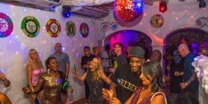 mi-biza-soul-closing-party-at-pikes_37042710174_o