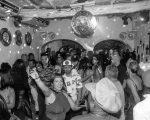 mi-biza-soul-closing-party-at-pikes_37081552873_o