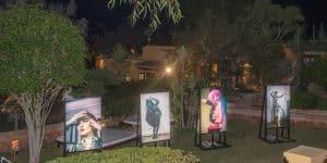 mi-biza-soul-closing-party-at-pikes_37081563183_o