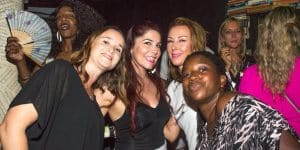 mi-biza-soul-closing-party-at-pikes_37752017271_o