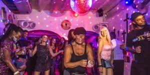 mi-biza-soul-closing-party-at-pikes_37752021461_o