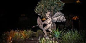 mi-biza-soul-closing-party-at-pikes_37752026401_o