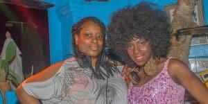mi-biza-soul-closing-party-at-pikes_37752027991_o